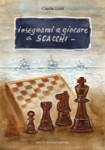 insegnami_a_giocare_a_scacchi_copertina.indd