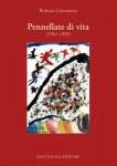 pennellate_di_vita_copertina.indd