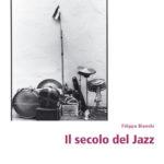 il_secolo_del_jazz_copertina.indd
