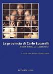 la_provincia_di_lucarelli_copertina.indd