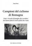 campioni_romagna_copertina.indd