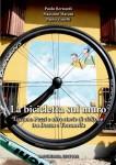 la_bicicletta_sul_muro_copertina.indd