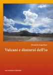 vulcani_dintorni_dell_io_copertina.indd