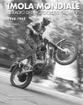 imola_mondiale_motocross_sovracoperta.indd