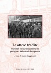 le_attese_tradite_copertina.indd