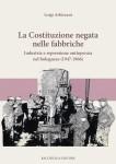 la_costituzione_negata_copertina.indd