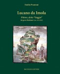 lucano_da_imola_copertina.indd