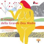 viaggio_grande_dea_madre_copertina.indd