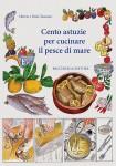 cucinare_pesce_di_mare_copertina.indd