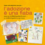 adozione_integrazione_minori adottati_ungheria