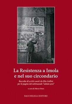 la_resistenza_a_imola_e_circondario_copertina.indd