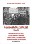 comunisti_dell_imolese_due_fascetta.indd