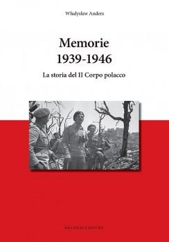 memorie_1939_1946_copertina.indd