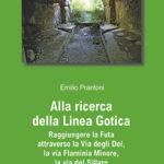 alla_ricerca_linea_gotica_copertina.indd
