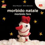 morbido_natale_copertina.indd