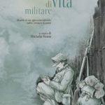 memorie_di_vita_militare_copertina.indd