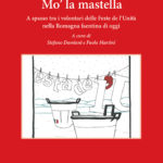 mo_la_mastella_copertina.indd