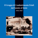 friuli_dal_sannio_al_senio_copertina.indd