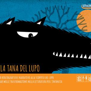nella_tana_del_lupo.indd