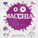 macchia_copertina.indd
