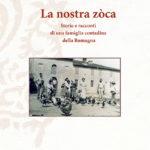 la_nostra_zoca_copertina.indd
