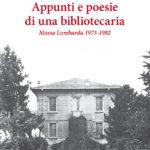 appunti_e_poesie_di_una_bibliotecaria_copertina.indd
