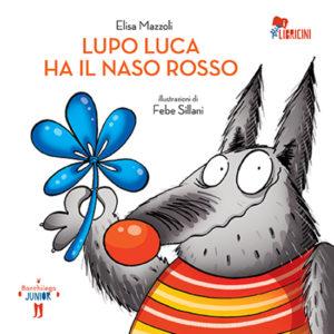 lupo_luca_naso_rosso_copertina.indd