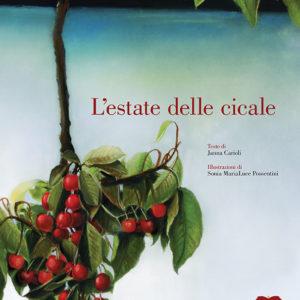 estate_delle_cicale_copertina.indd