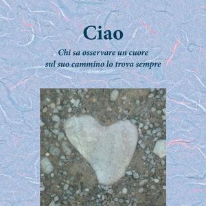 ciao_copertina.indd
