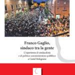 franco_gaglio_sindaco_copertina.indd