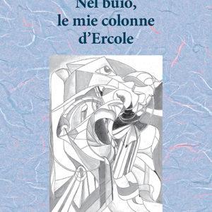 nel_buio_colonne_ercole_copertina.indd
