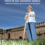 storia_di_uno_sminatore_imolese.indd