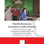 fiorella_baroncini_il_pensiero_rivolto_al_futuro_copertina.indd