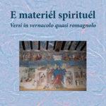 e_materiel_spirituel_copertina.indd