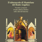 il_tabernacolo_di_montefune_copertina.indd