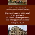 silvestro_camerini_copertina.indd