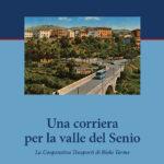 una_corriera_per_la_valle_del_senio_copertina.indd