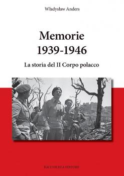seconda guerra mondiale_militari polacchi