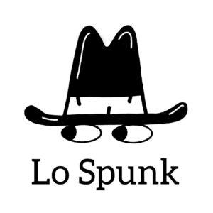 Lo Spunk. Il giornale delle bambine e dei bambini